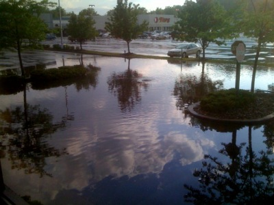 panera_flood